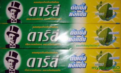 Kem-danh-rang-ong-tay-bac-ha-Thai-Lan-(3)