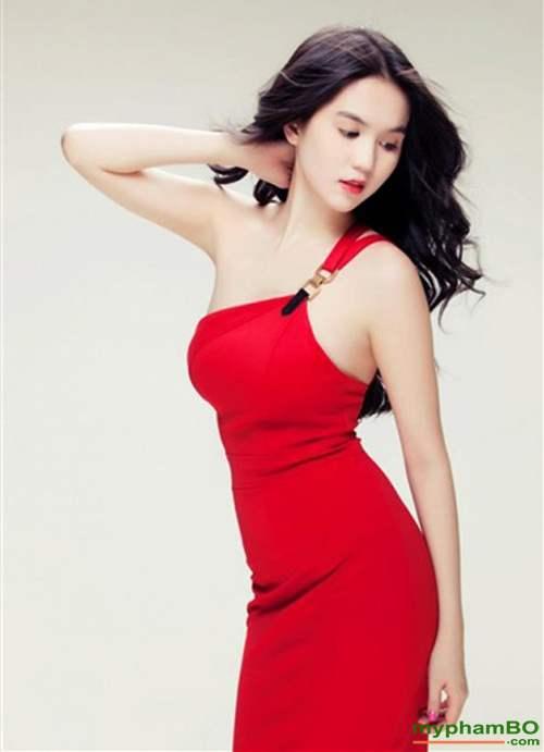 Kem kich trang white body Han Quoc (2)