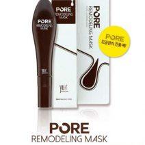 Lot mun dau den Pore Remodeling Mask (3)