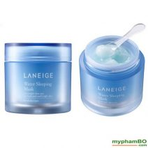 Mat na ngu cap nuoc Laneige Water Sleeping 70ml (1)