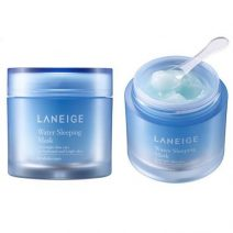 Mat-na-ngu-cap-nuoc-Laneige-Water-Sleeping-70ml-1
