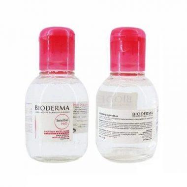 Nuoc-tay-trang-bioderma-100ml-1