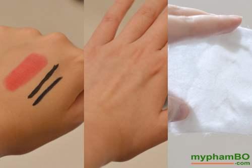 Nuoc tay trang bioderma 100ml (4)