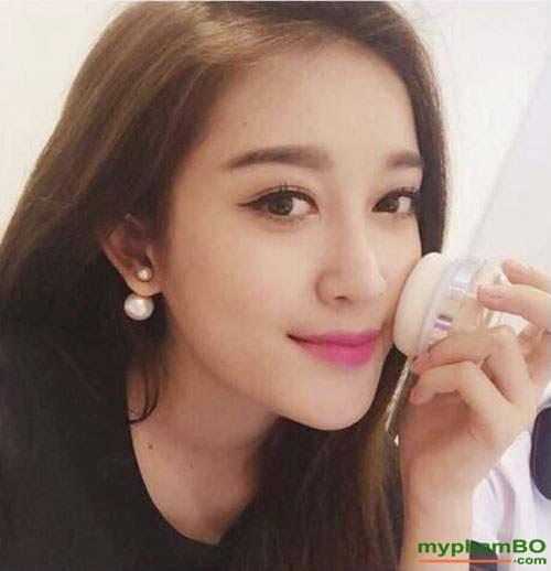 Phan-phu-bot-chong-nang-uv-natural-100-mineral-(7)