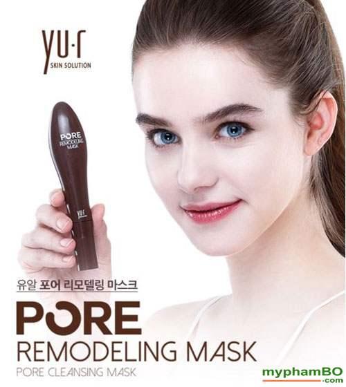 Pore-Remodeling-Mask-2