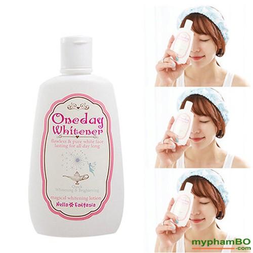 sua-duong-the-trang-da-oneday-whitener-1