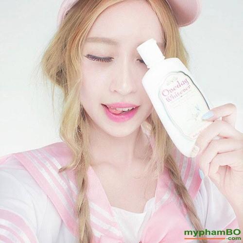sua-duong-the-trang-da-oneday-whitener-3