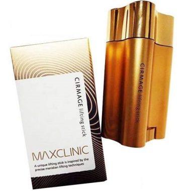Thanh-lan-nang-co-mat-MaxClinic-Cirmage-Lifting-Stick-9
