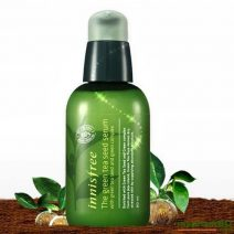 Tinh chat duong innisfree the green tea seed serum (2)