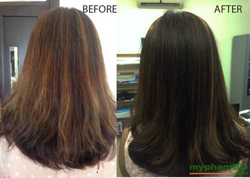 dau xa giam rung - kich moc toc hair best mistine (3)