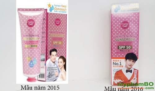 kem chong nang cathy doll (2)