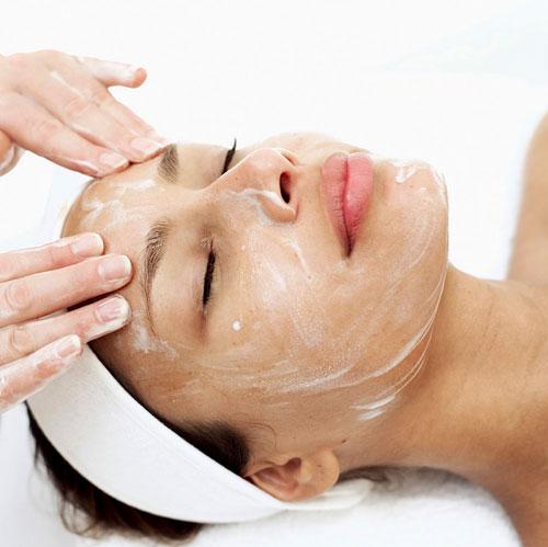 nhung-sai-lam-khi-massage-mat