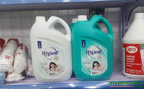 nuoc xa vai hygiene 3.5 lit thai lan (1)