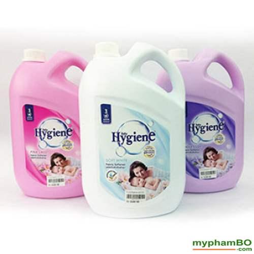 nuoc xa vai hygiene 3.5 lit thai lan (2)