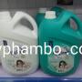 nuoc xa vai hygiene 3.5 lit thai lan (4)