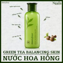 2015-10-31T13-06-58innisfree-green-tea-balancing-skin-2015-200ml_3