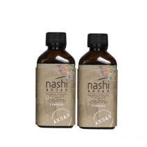 Bộ-dầu-gội-xả-nashi-argan-ý-4