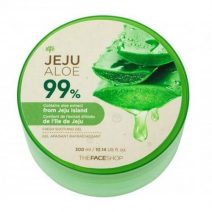 Gel-lo-hoi-Aloe-Fresh-Soothing-Moisture-99-2