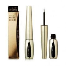 Ke-mat-nuoc-collagen-Face-it-collagen-eyeliner-3