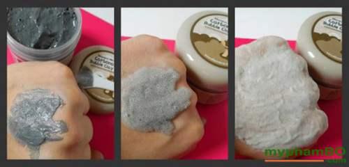 Mat-na-thai-doc-khu-chi-bi-heo-Carbonated-(2)