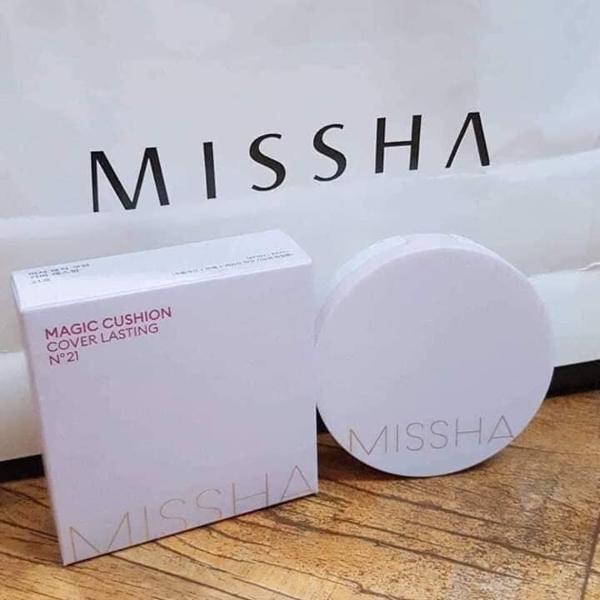Phan nuoc missha magic cushion (1)