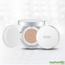 Phan nuoc missha magic cushion (5)