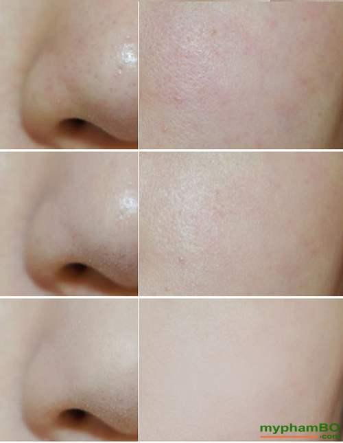 Phan phu dang nen Shiseido BABY Pressed (2)