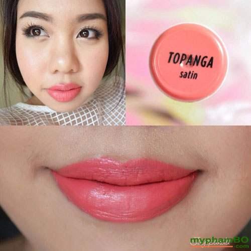 Son colourpop ultra matte lip (4)