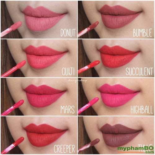Son colourpop ultra matte lip (7)