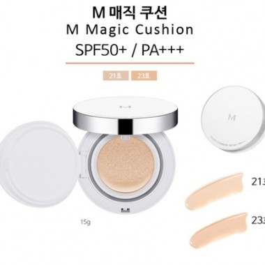 missha-m-magic-cushion