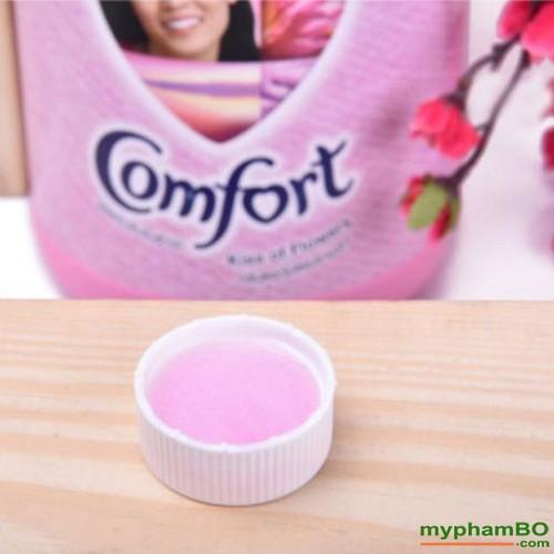 Nuoc Xa Vai Comfort 3.8 Lit - Thai Lan 111 (2)