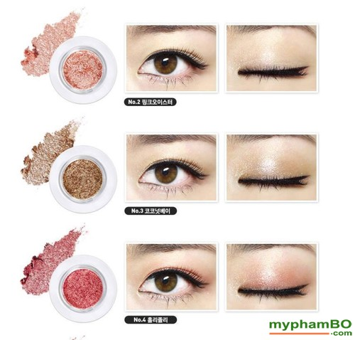 Phan nhu mat shine fix eyes aritaum korea (1)
