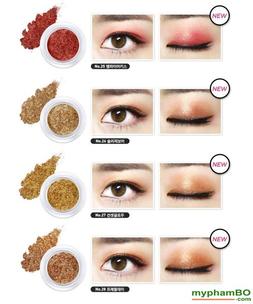 Phan nhu mat shine fix eyes aritaum korea (2)