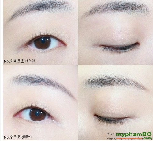 Phan nhu mat shine fix eyes aritaum korea (4)