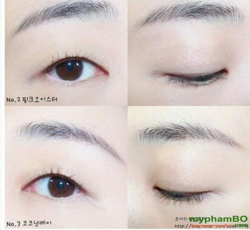 Phan nhu mat shine fix eyes aritaum korea (4)