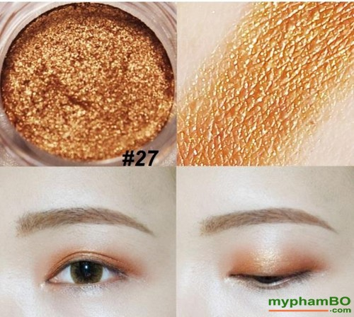Phan nhu mat shine fix eyes aritaum korea (5)