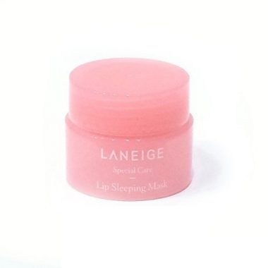 Sample-Mat-Na-Ngu-Cho-Moi-Laneige-Lip-Sleeping-Mask-3g-1