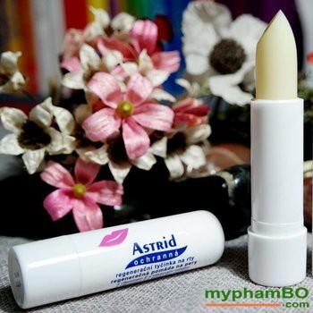 Son Duong Mo Huou Astrid - tai tao moi tu mo huou vitamin E (3)