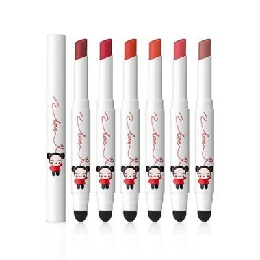 Son-karadium-pucca-love-edition-smudging-tint-stick-4revieww