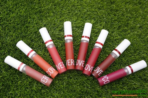 Son kem li Aritaum lip Cover Color Tint (3)