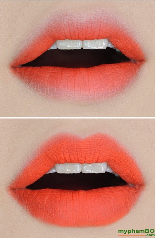 Son-li-duong-am-aritaum-lip-cover-color-tint-rv3-no2
