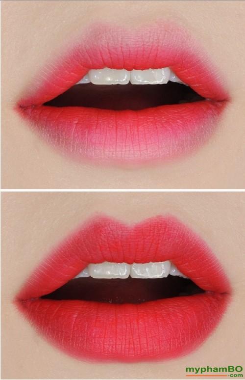 Son-li-duong-am-aritaum-lip-cover-color-tint-rv3-no6