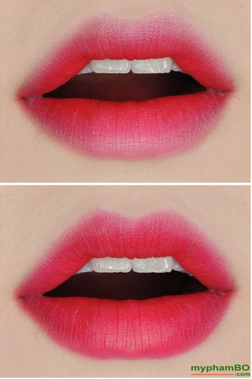 Son-li-duong-am-aritaum-lip-cover-color-tint-rv3-no9