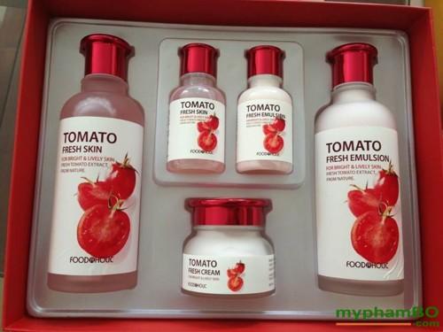 bo-duong-trang-da-ca-chua-foodaholic-tomato-fresh-skin-care-set-6