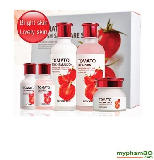 bo-duong-trang-da-ca-chua-foodaholic-tomato-fresh-skin-care-set-7