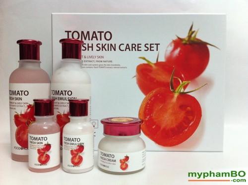 bo-duong-trang-da-ca-chua-foodaholic-tomato-fresh-skin-care-set-8
