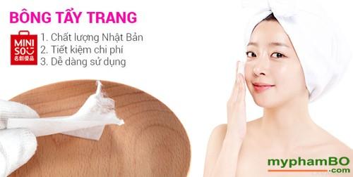 hop-bong-tay-trang-miniso-100-mieng-nhat-ban-5