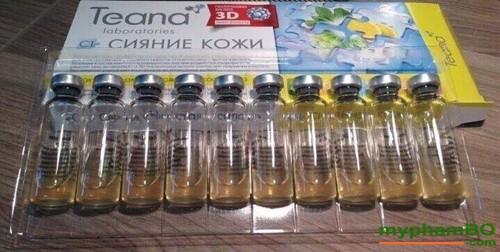 huyet-thanh-chong-lao-hoa-collagen-teana-d1-nga-2