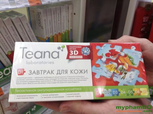 huyet-thanh-chong-lao-hoa-collagen-teana-d1-nga-3