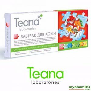 huyet-thanh-chong-lao-hoa-collagen-teana-d1-nga-5
